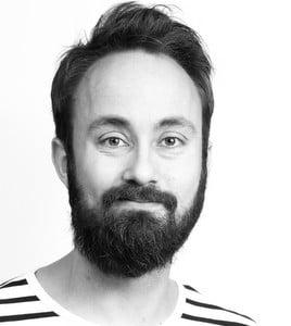 Bo Billeskov Grünberger1